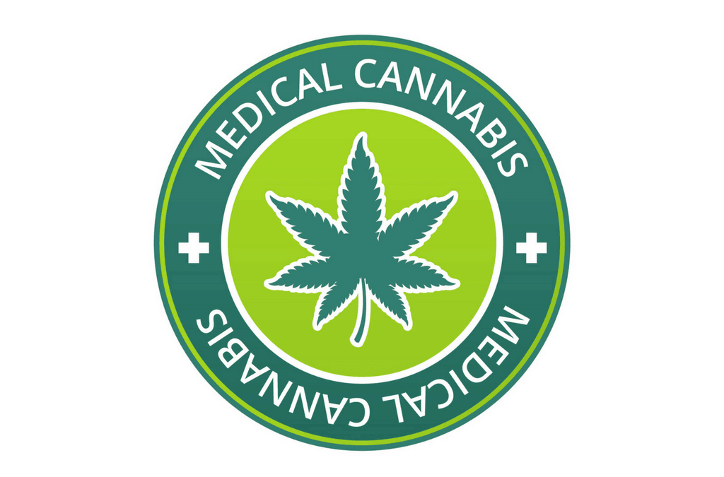 medical-marijuana-access-now